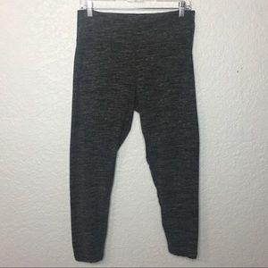 Calvin Klein | Leggings